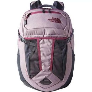 """THE NORTH FACE Recon Women's Backpack  15"""""""